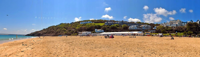 St Ives Food and Drink Festival